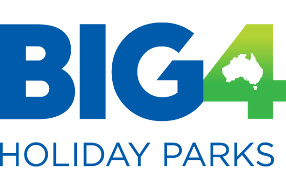 Big 4 Holiday Parks Little Rockers Radio