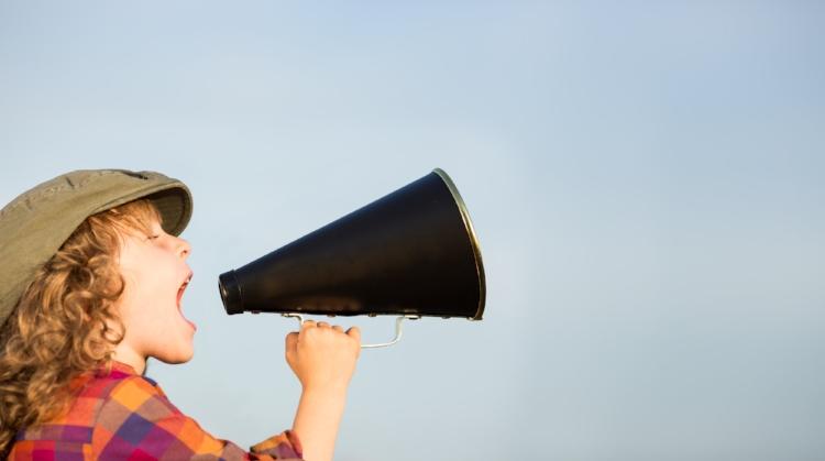 teaching-kids-communication-little-rockers-radio