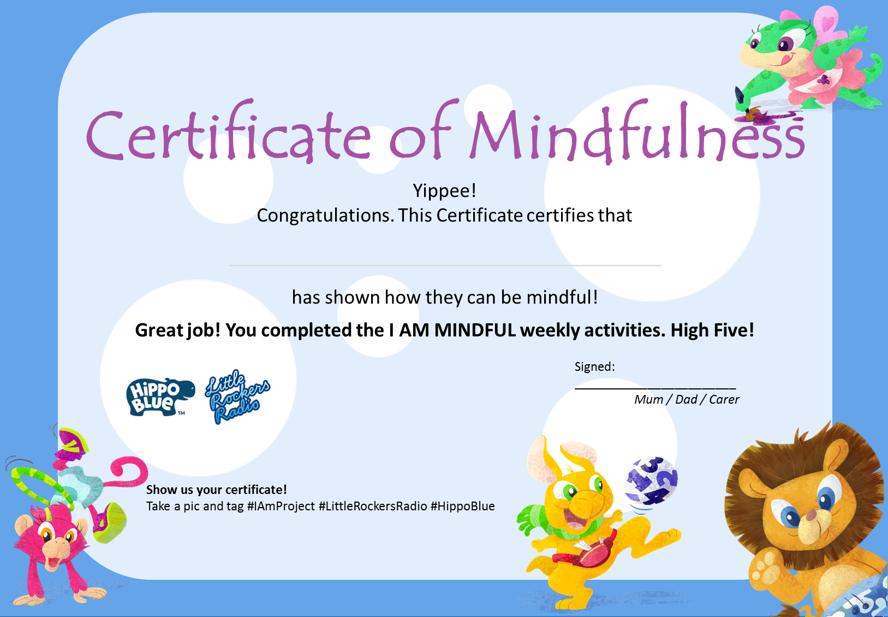 Mindful-Kids-Little-Rockers-Rradio