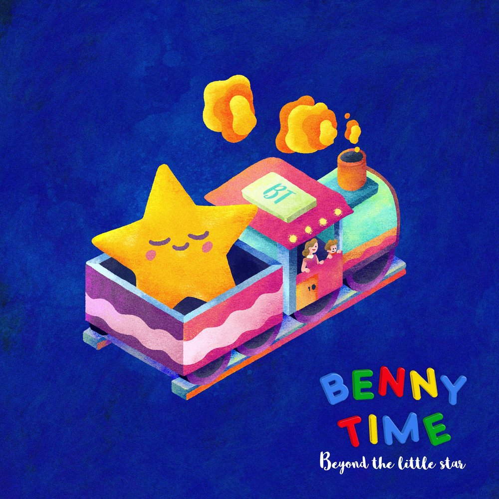 Beyond-the-little-star-original-nursery-rhymes-on-little-rockers-radio