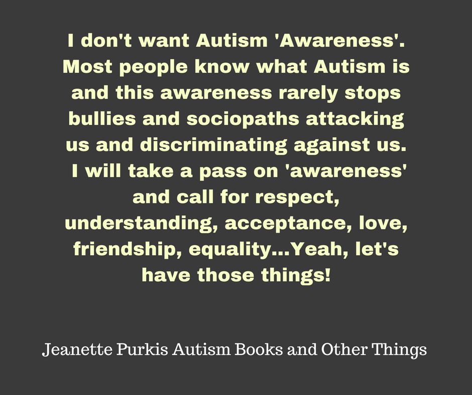 Respect-for-Autism