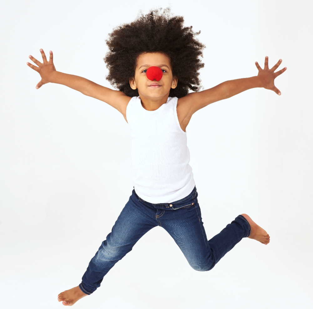 Dance-at-the-Little-Rockers-Red-Nose-Disco