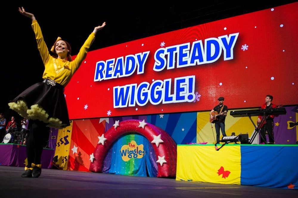 the-wiggles-wiggle-pop-big-show-tour