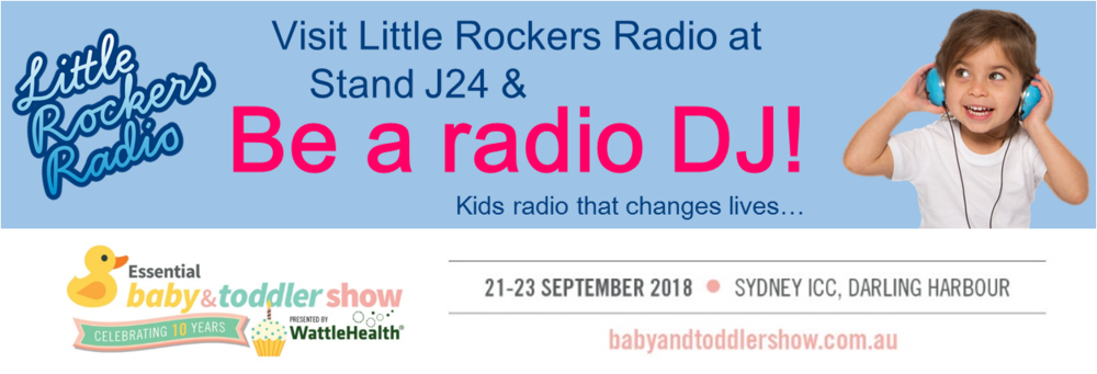 visit-us-stand-j24-essential-baby-and-toddler-show