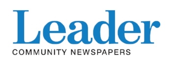 Leader_Community_Newspapers_logo_rgb_web.jpg