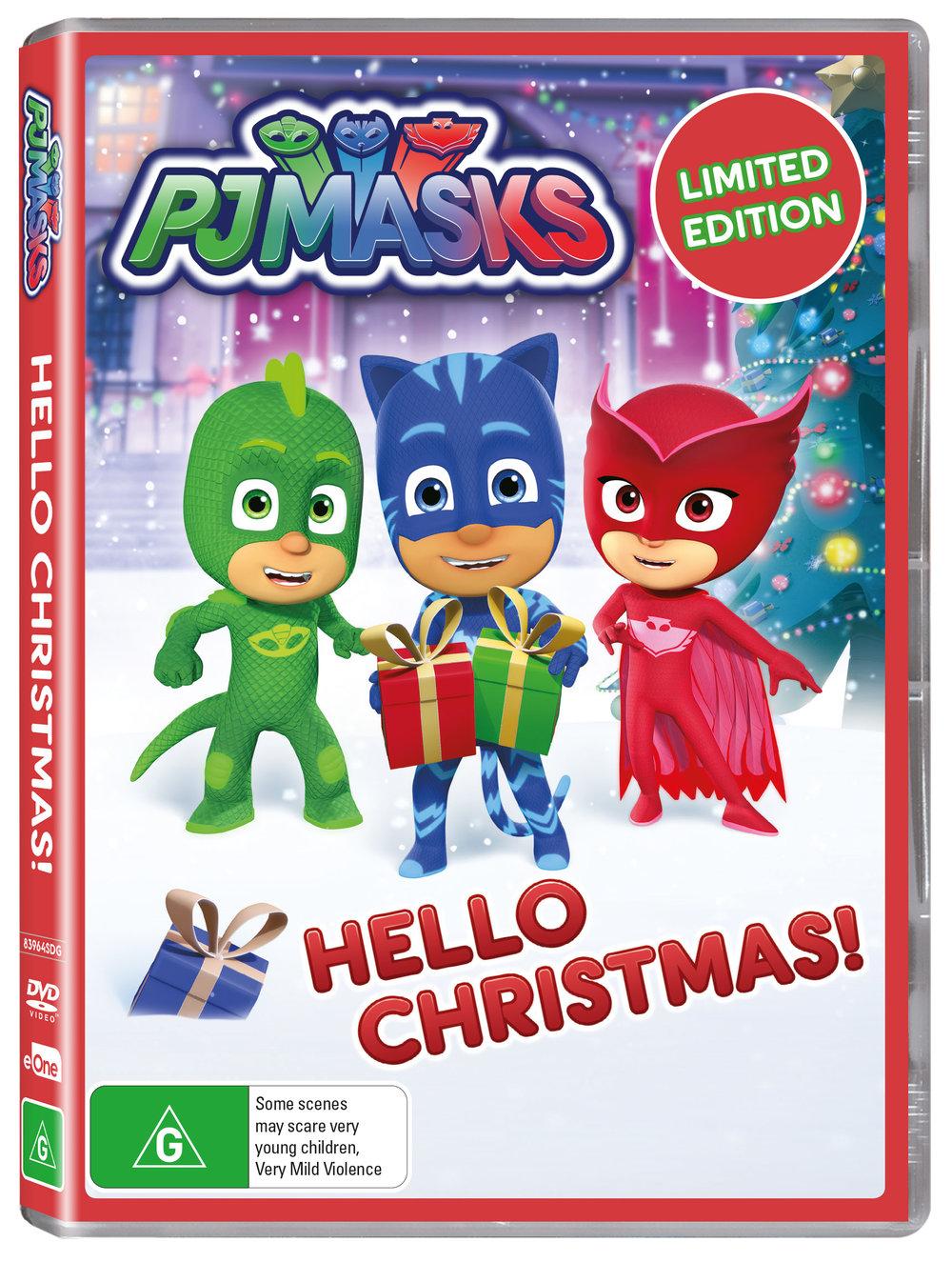 PJ Masks Hello Christmas_3D.JPG