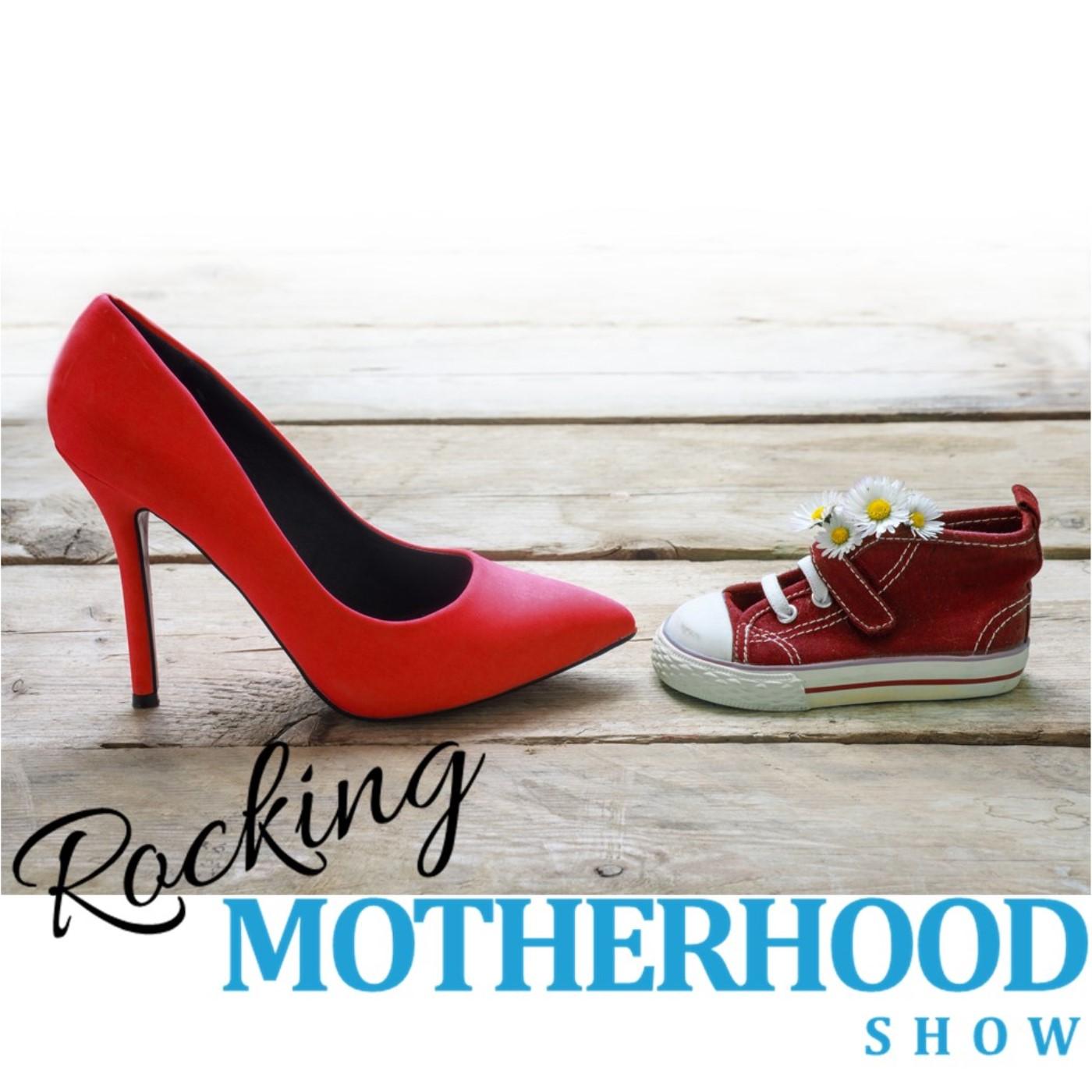 The Rocking Motherhood Show