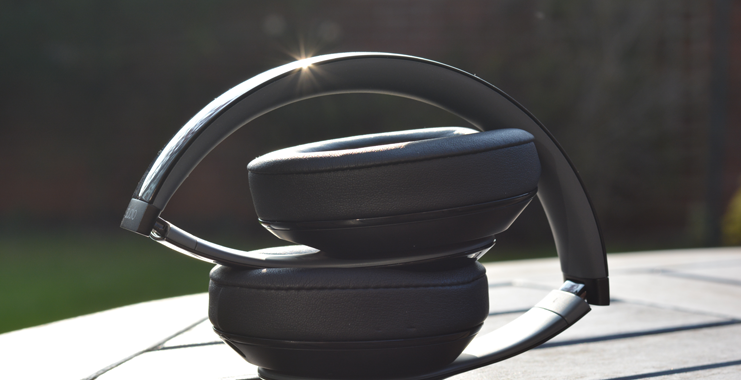Beats Studio Review | Sam Squire Mens Fashion & Lifestyle blogger UK