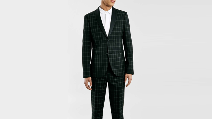 Suit Up. Prom is Here — Sam Squire | UK Men\'s Lifestyle Blog