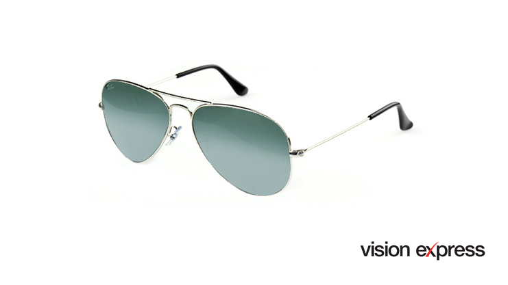 Ray-Bans Vision Express | Sam Squire UK Male Fashion & Lifestyle Blogger