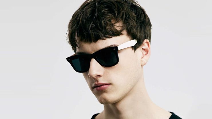 Topman Sunglasses | Sam Squire UK Male Fashion & Lifestyle blogger