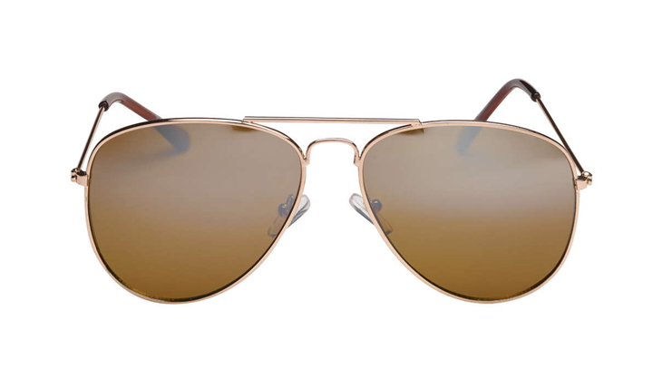 Burton Sunglasses | Sam Squire UK Male fashion & Lifestyle blogger