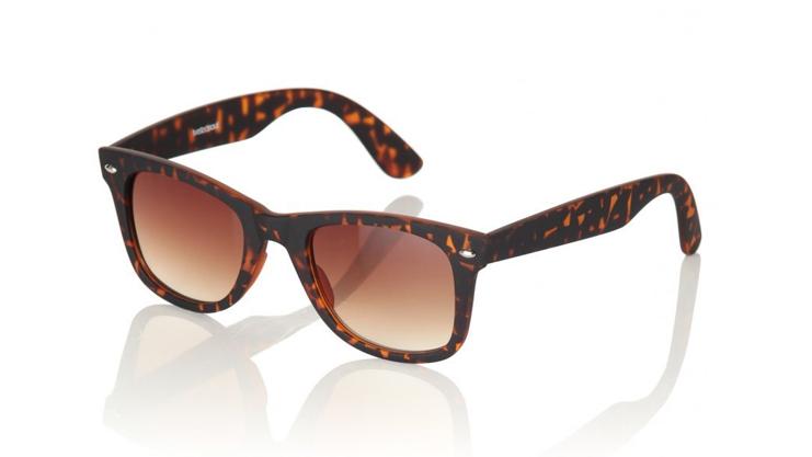 Blue Inc Sunglasses Mens | Sam Squire UK Male Fashion & Lifestyle Blogger