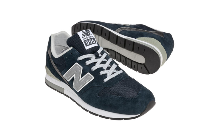 Mens New Balance | Sam Squire UK Male Fashion & Lifestyle Blogger