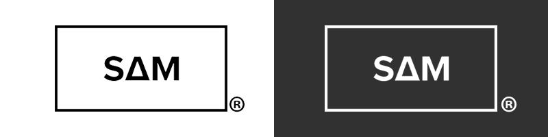 Sam Squire Logo
