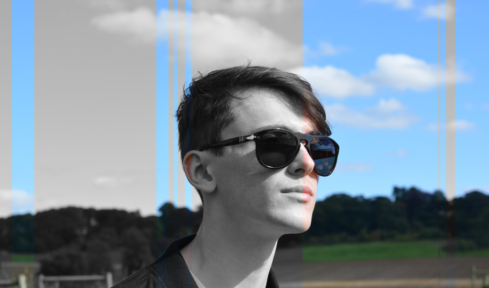 Persol Sunglasses | Vision Express | Sam Squire UK Male Fashion Blogger