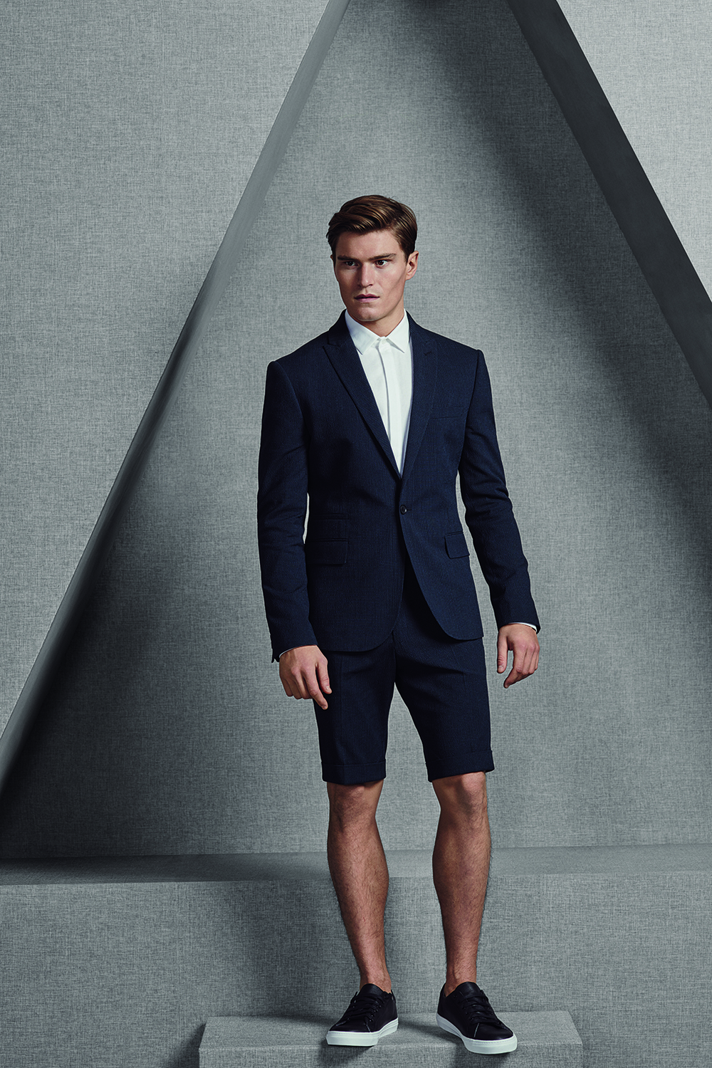 Oliver Cheshire | M&S Autograph | Sam Squire Uk male fashion blogger