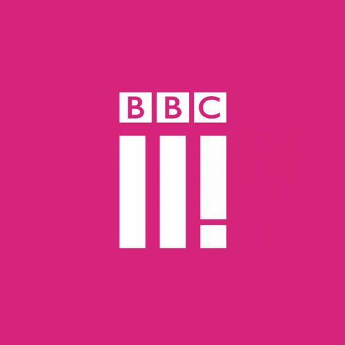 bbc3 logo.png
