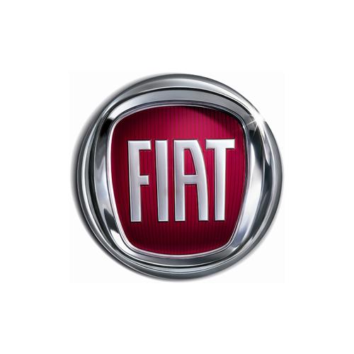 fiat logo.png