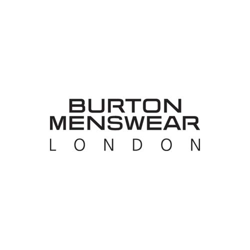 burton+logo.png