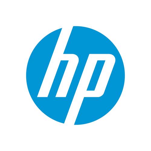 HP+LOGO.png