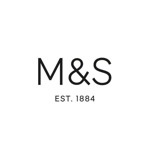 M&S+LOGO.png