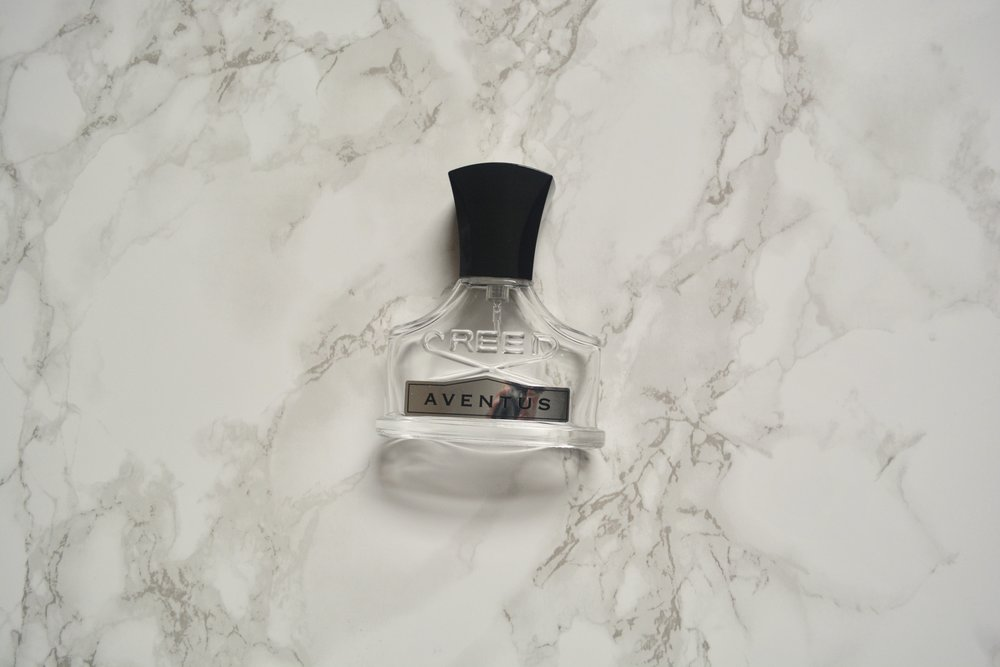Creed Aventus Fragrance | Sam Squire UK male fashion & lifestyle blogger