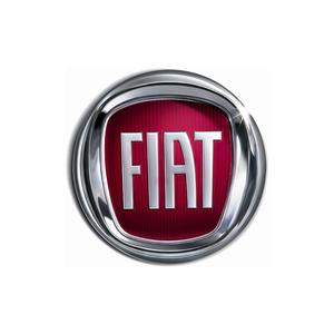 fiat+logo.png