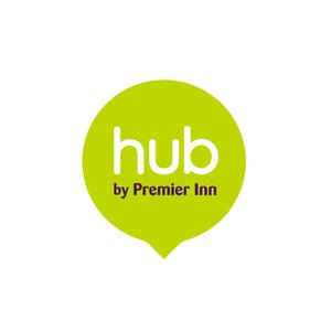 hub+logo.png