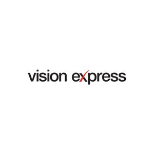vision+express+LOGO.png