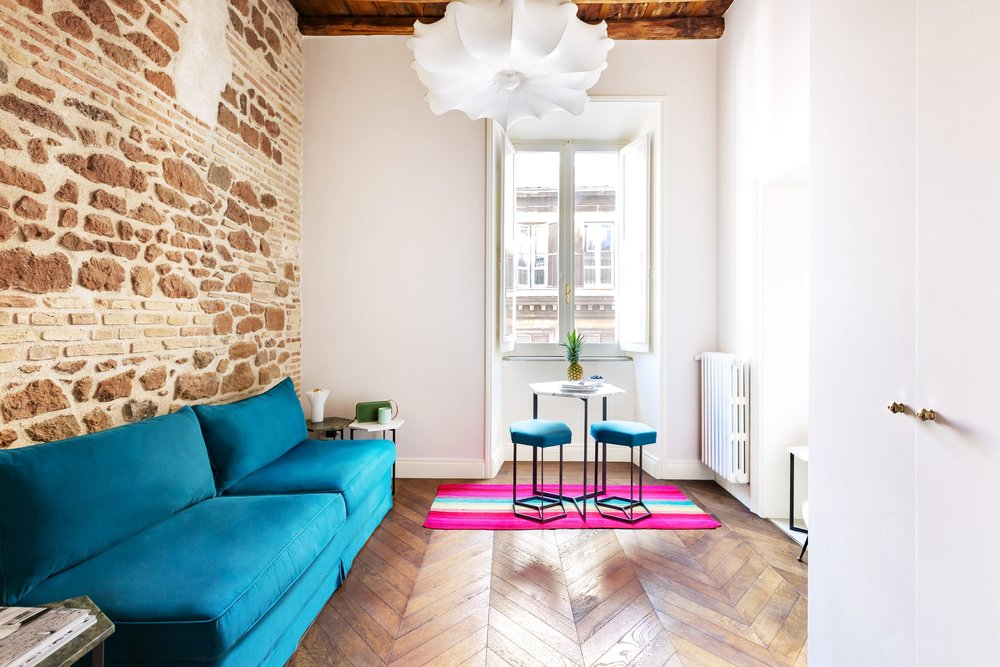 Airbnb guide for travellers | Sam Squire UK travel blog