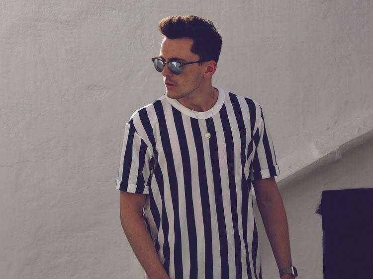 Sam Squire | UK travel blogger