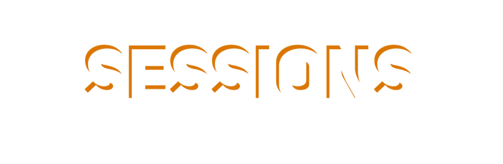 sessions logo.png