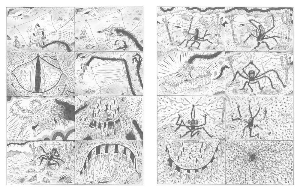 arachnodacks-rowan-tedge-13-14.jpg