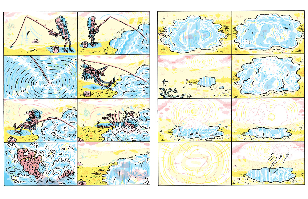 Infinity-Lake-5-6-final.jpg