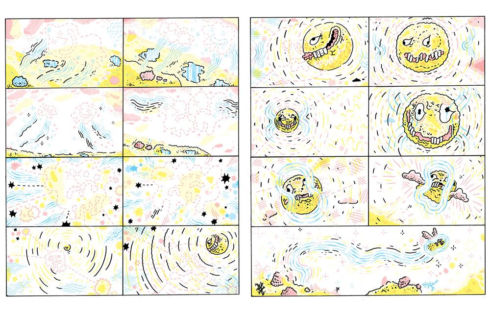 Infinity-Lake-7-8-final.jpg