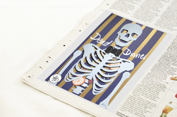 NewspaperHG.jpg