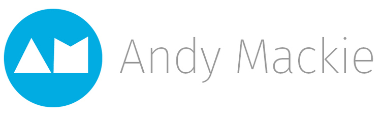 Andy Mackie