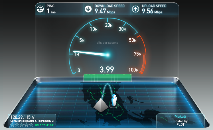 Why Converge Ict Is The Best Isp In The Philippines Omgeek