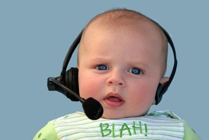 baby wearing headset_c455cb85-e82b-4219-9e9c-febd60dd27ef