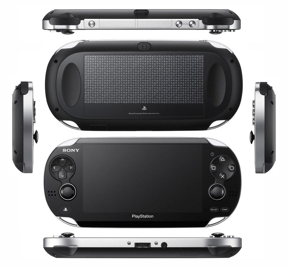 41811_playstation-vita
