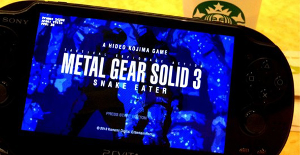 metal-gear-solid-hd-vita
