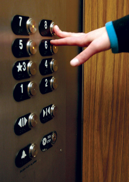 elevator-buttons1