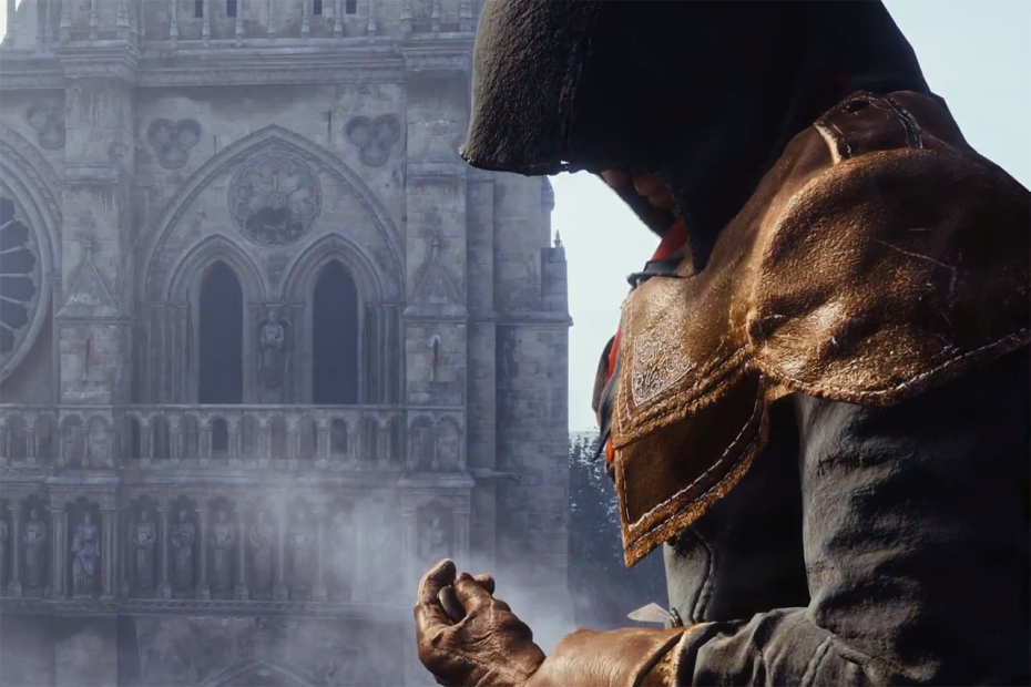 34f8assassins-creed-unity-teaser-trailer-0