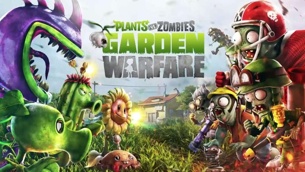 plants-vs-zombies-garden-warfare.jpg