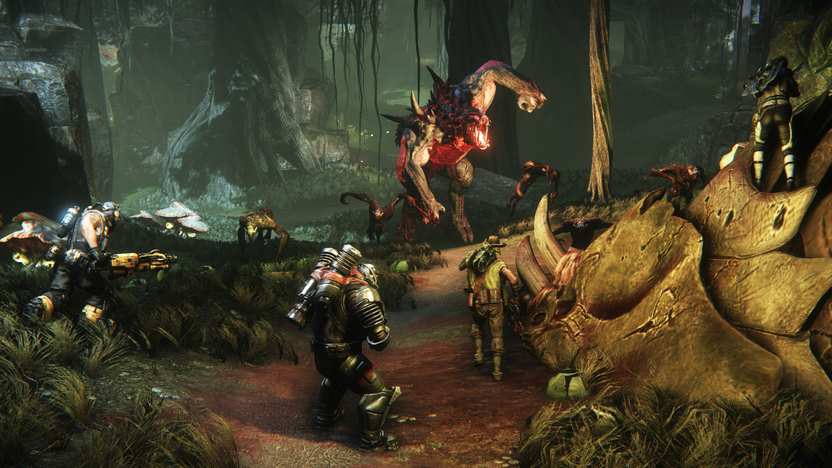 Evolve-Gameplay-Screenshot-12-02-2014-11