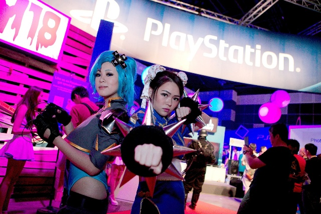 Gamestart2