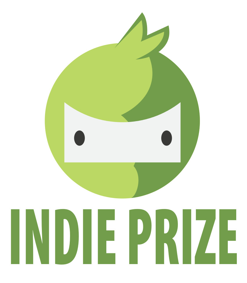 indieprize-logo-square-green