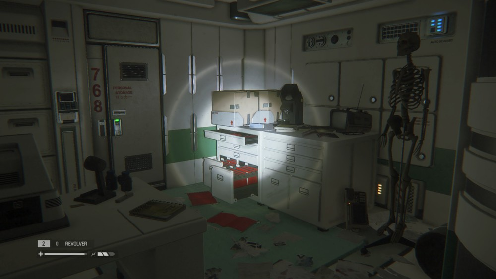 alien_isolation_03.jpg