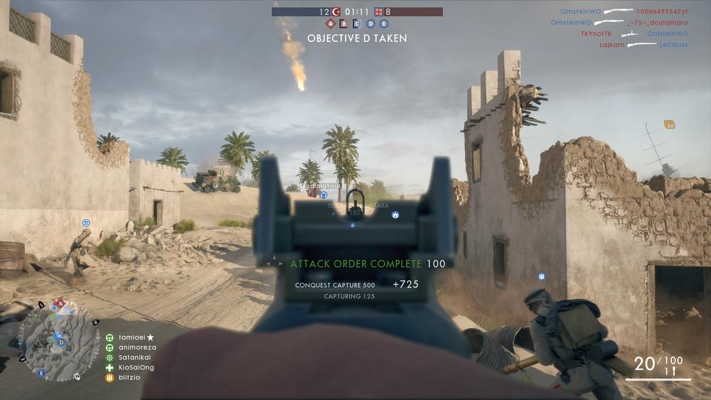 Battlefield 1 02.16.2017 - 22.21.37.16.png